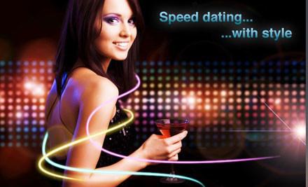 dating nettsteder i Trinidad og Tobago