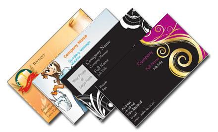 500 premium business cards grabone mobile reheart Gallery