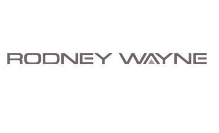 rodney wayne coupon